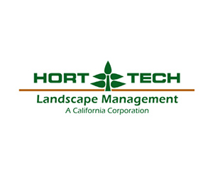 Sponsor Hort Teach Landscape Management